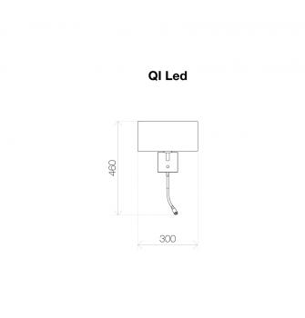 Qi_led